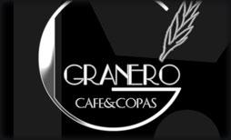 Pub Granero Granada centro
