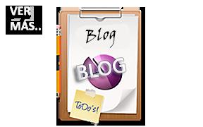 Blog de Despedidas de soltero Granada