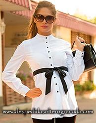 726faab05 vestidos para embarazadas mamma mia