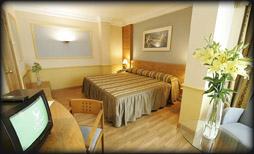 hotel 1