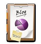 Blog Despedidas