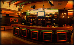 Pub Ganivet Granada 1
